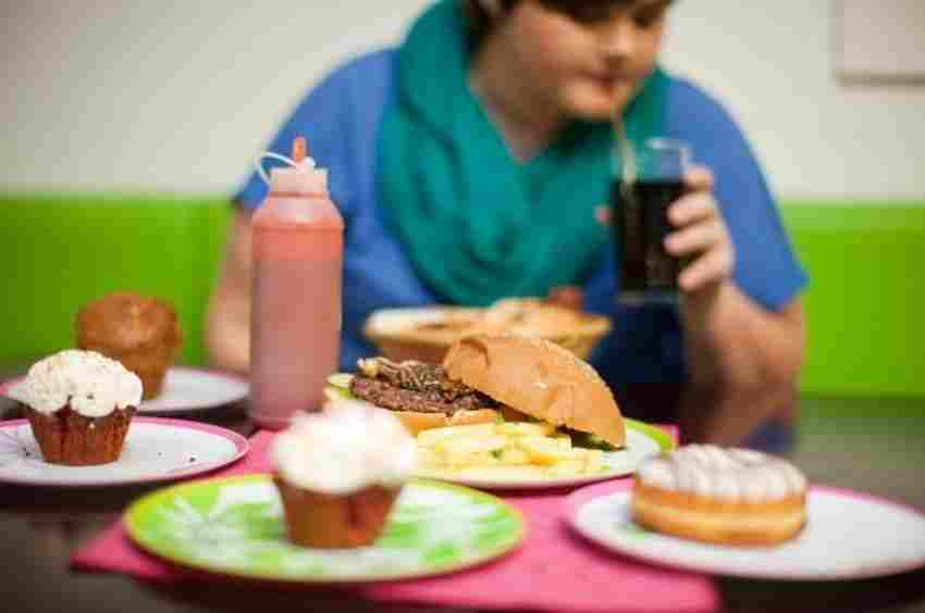 How can Hypnotherapy for Binge Eating Resolve BED?