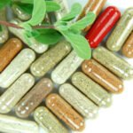 Naturopath and Naturopathy: Overview, Uses, and Benefits