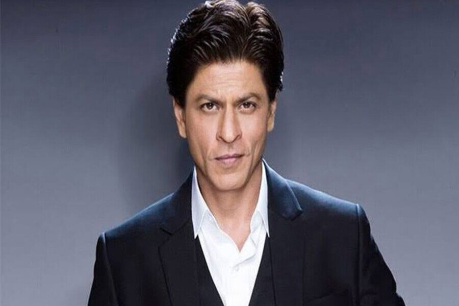 Shah Rukh Khan: Unknown and Interesting Facts about SRK