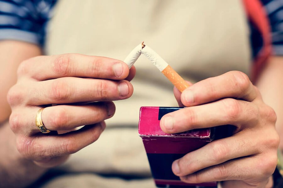 Stop Smoking Hypnosis Adelaide: Benefits and How Does It Work